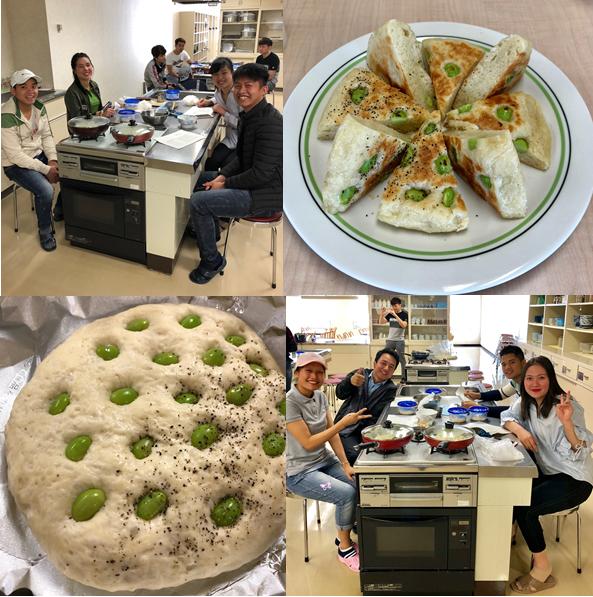 20180929料理教室